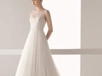 8 boutiques de robes de mariée à Paris pour trouver la robe de vos rêves!
