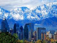 Hoteles para celebrar tu matrimonio en Santiago