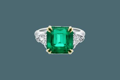 Diveene Kollektion 2016 Verlobungsringe F 252 R Ein