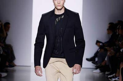 Milano Moda Uomo: scopri le sfilate delle collezioni primavera 2016