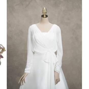 2016 bruid accessoires: omdat details het verschil maken!!
