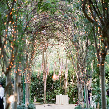 Decoration for your terrific 2016 wedding! Be inspired by our gallery of details and decor