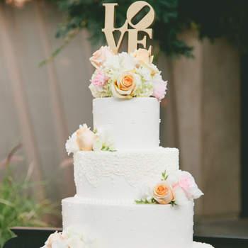 Toma nota de las tendencias que se llevarán según el lugar de celebración de tu boda
