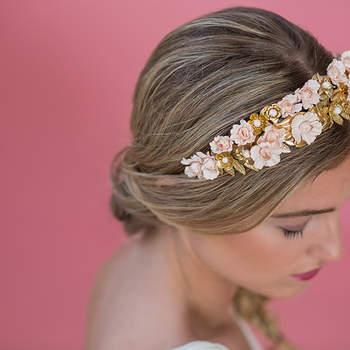 Acconciature raccolte per la sposa 2017: quale sceglierai per il tuo grande giorno?