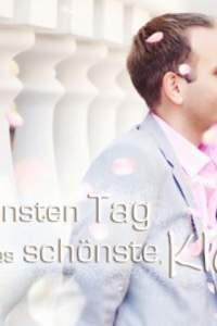 Verkaufen Sie Ihr Brautkleid auf Brautmoden.de