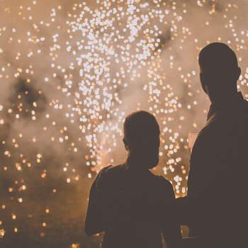 Filipa e Adrian: um casamento com detalhes que fazem toda a diferença