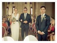 Hochzeitsfotografie mit Stil – Die Fotografen von Berlin Weddings im Interview