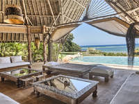 Top Flitterwochen Hotels in Kenia