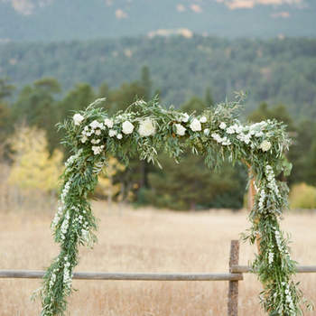 Spektakuläre DIY-Ideen für die Hochzeitsdekoration – Überraschen Sie Ihre Gäste!