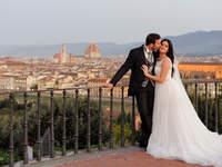 Los 10 mejores fotógrafos de Málaga