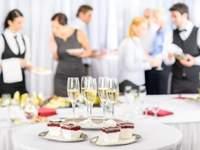 8 dos melhores caterings em Lisboa para casamento