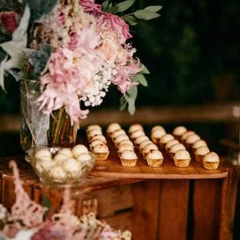 Los mejores platos para una boda de éxito y un banquete exquisito
