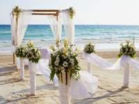Le meilleur des meilleurs Wedding Planners en Gironde !