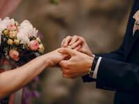 Encuentra las alianzas perfectas para tu boda