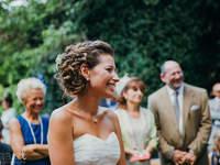 Tendencias 2016 para organizar tu matrimonio
