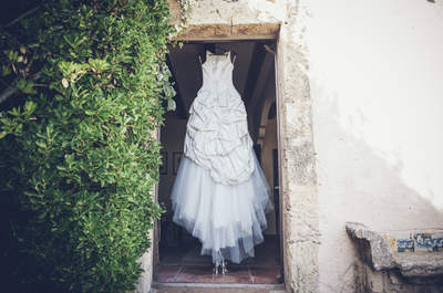Einzigartige Brautkleider für die individuelle Braut – Mit Fantasie strahlen!