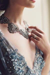 Joias VINTAGE para as noivas mais MODERNAS: tendência atemporal!