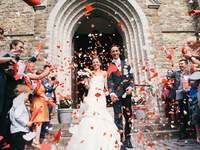 De beste bruidsfotografen uit omgeving Gelderland