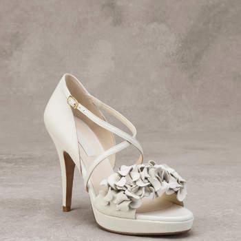 Olśniewające buty wesele 2016! Wybierz swoje ulubione!