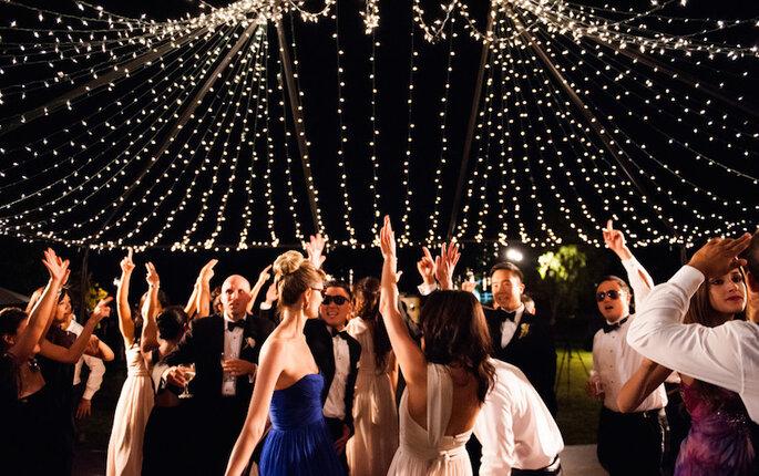 6 tips buenísimos para que tu boda sea la más divertida - Nancy Neil Photography