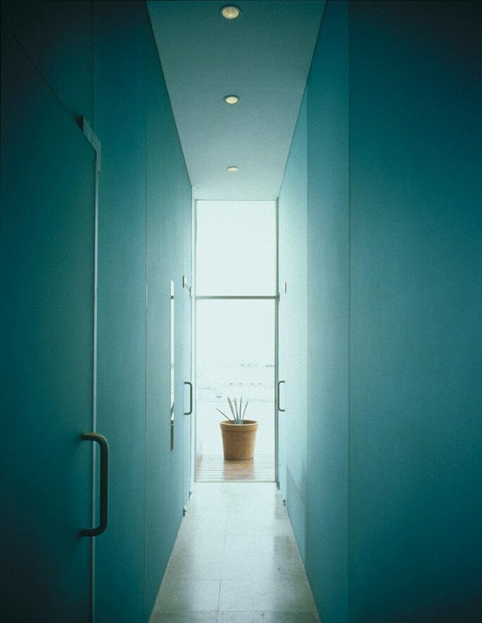 Foto: Hotel Habita