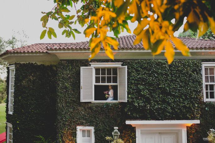 Casamento Alyne e Duda Highlights (Thrall Photography) 130