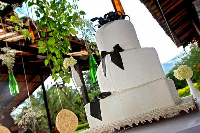Hochzeit im Sommer 2014 – was sollte ich jetzt schon planen?