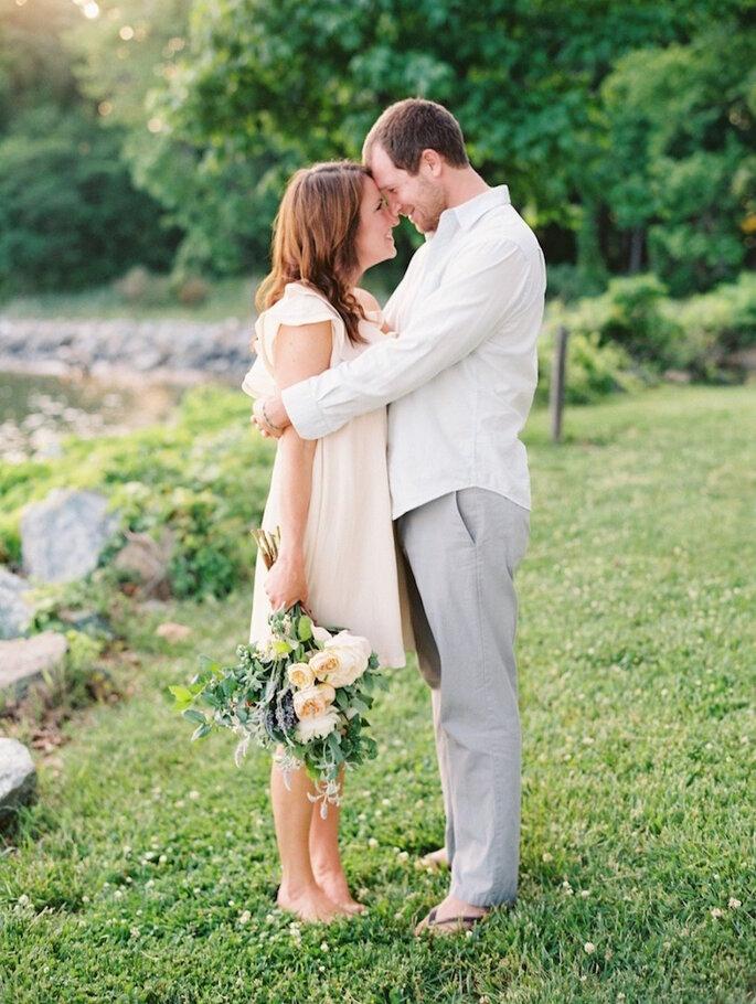 6 mandamientos para un matrimonio perfecto - Abby Jiu Photography