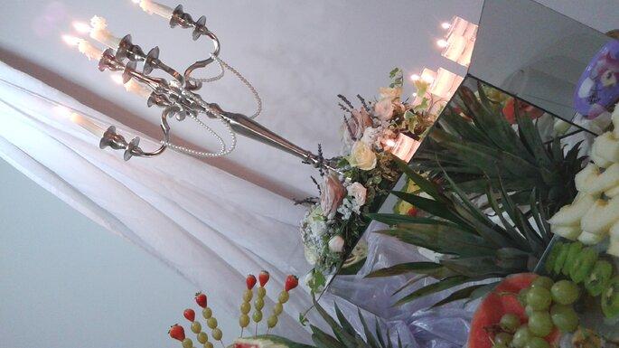 Profumo di nozze