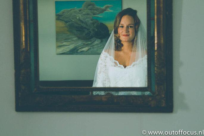 Credits: Aleksandra Ukhaneva Photography