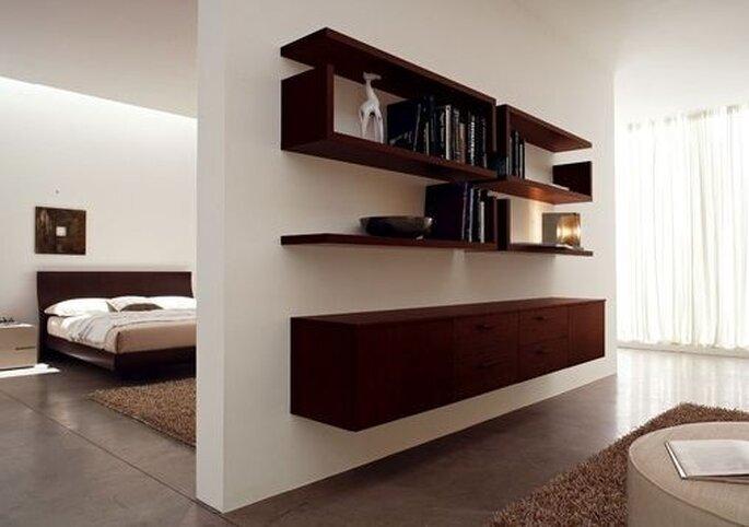 Come riprogettare la vostra casa… senza muri