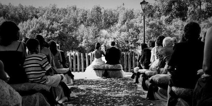 Foto: Quinta D'Azenha