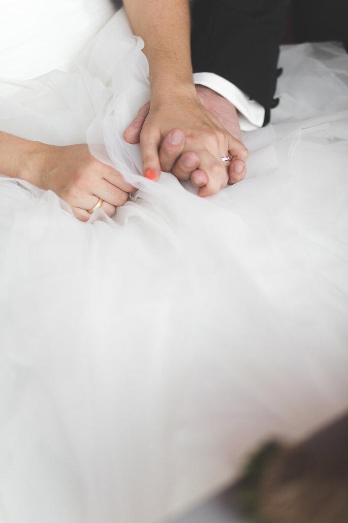 Ehevertrag - Tipps und Infos vom Rechtsexperten, was bei