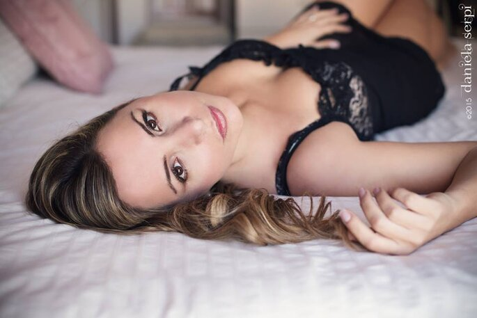 Daniela Serpi Fotografia