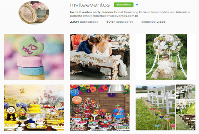 inviteeventos1