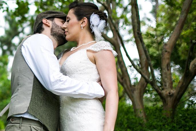 5 Husband & Wife (4)