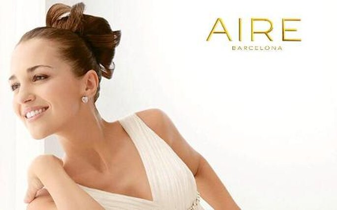 Precios Aire Collection 2010