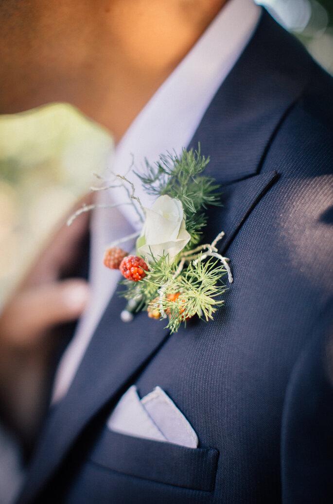 Rosenvoile   Flowers: La bottega dei fiori