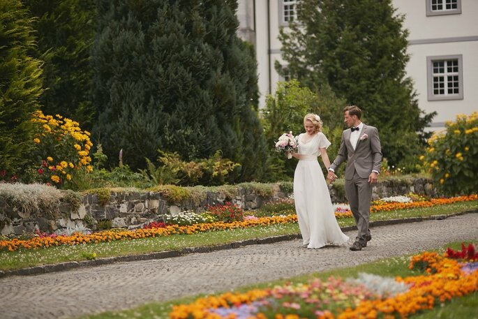 wedding_in_swiss_0031