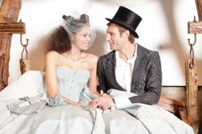 """""""O Casamento"""""""
