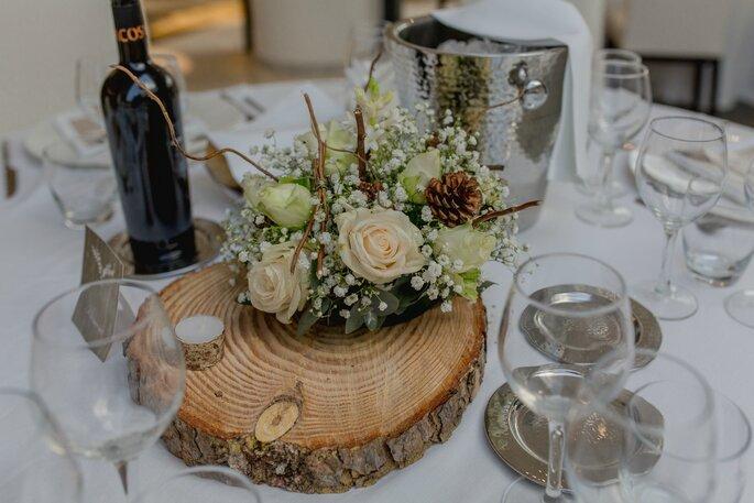 Simona Imparato Wedding Planner