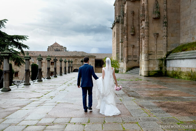 fotos-de-bodas-salamanca-destination-wedding-photographer-82