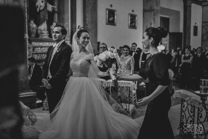 Foto: Cristina Civallero Fotografía
