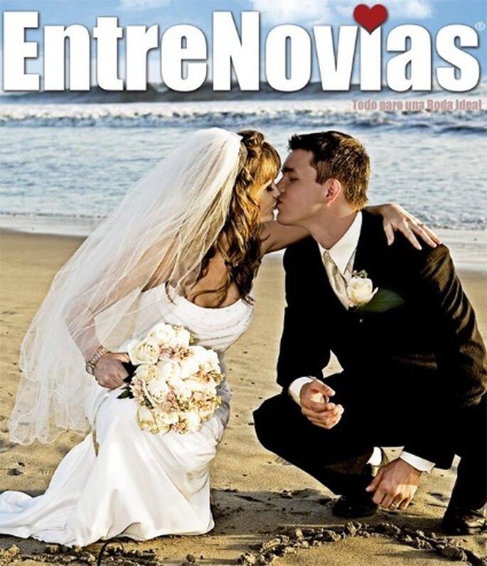 Entrenovias para las novias de Venezuela