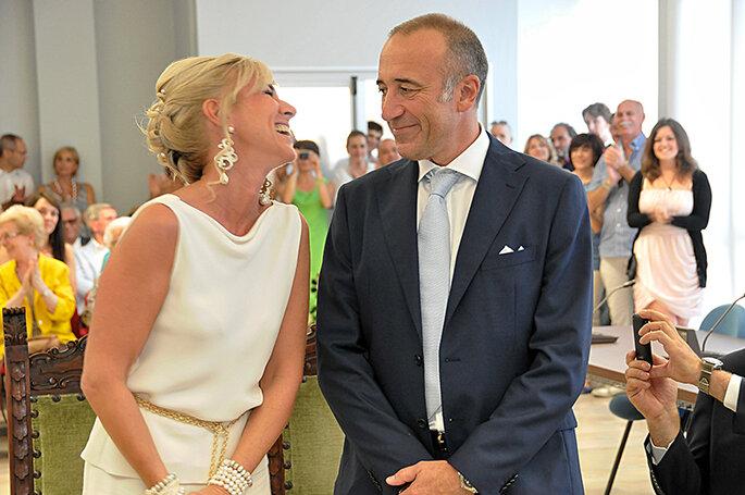Fabrizio Sartorelli