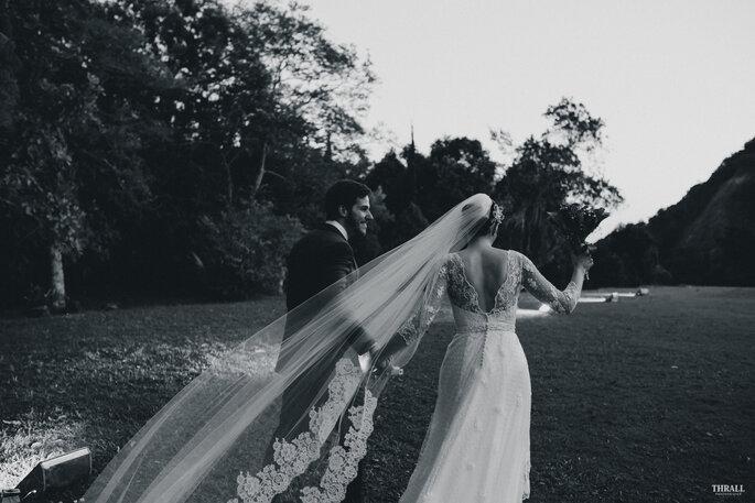 Casamento Alyne e Duda Highlights (Thrall Photography) 205