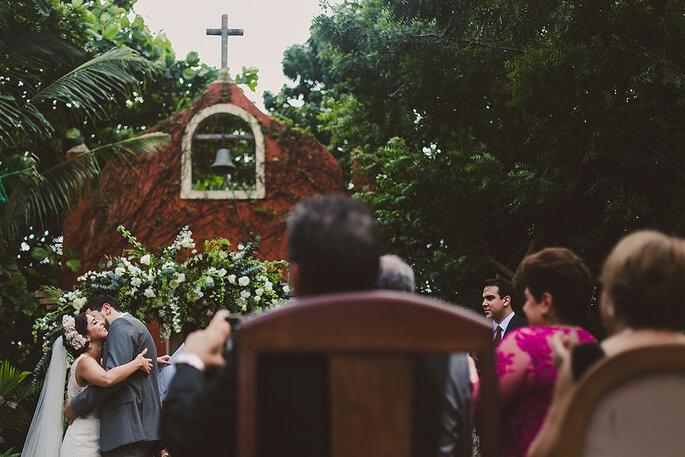 Foto: Aniela Fotografía