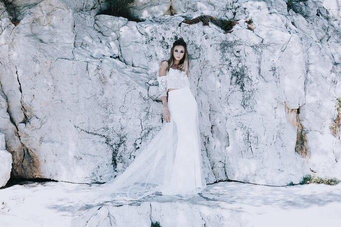 Manon Gontero