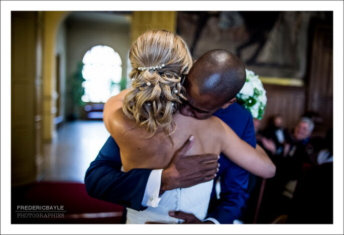 mariage-paris-frederic-bayle-19