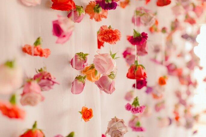 10 tips efectivos para elegir la gama de colores de tu boda - Nbarrett Photography